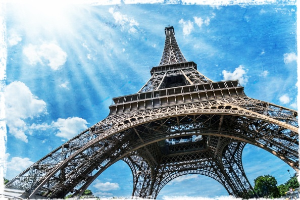 Compte rendu Paris-Versailles 2015