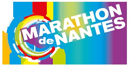 Marathon de Nantes, semaine sans viande et changement d'entrainement