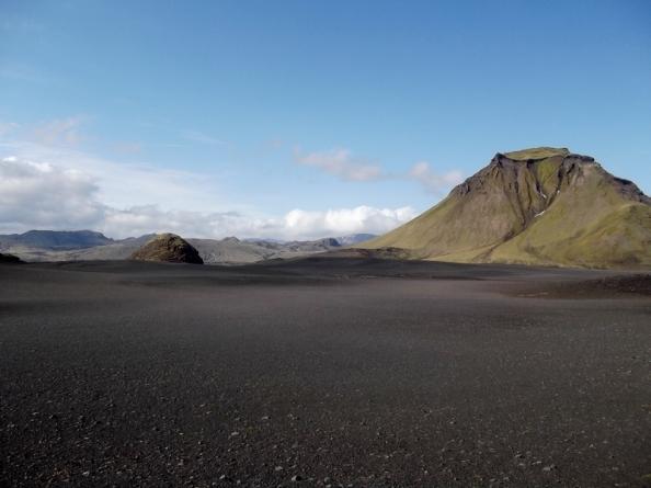 Et si on allait en Islande?