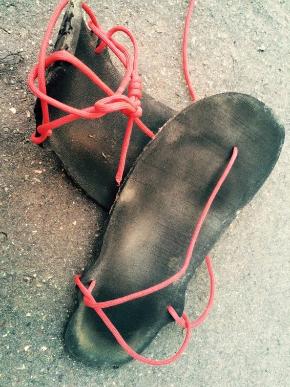 sandales-huaraches